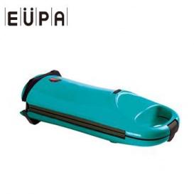 【EUPA】貝殼造型點心機 TSK-2939S2