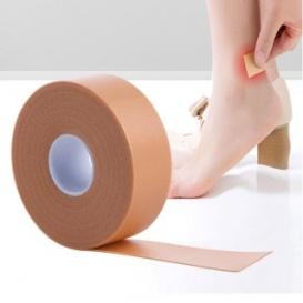 加厚防磨腳貼-3入